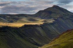 Iceland_046.JPG