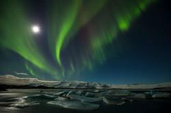 Iceland_091