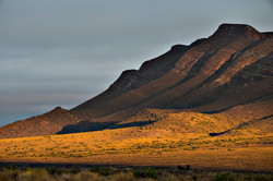 SouthAfrica_008.jpg