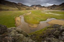 Iceland_058.JPG