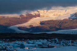 Iceland_093