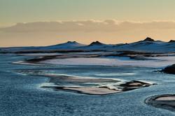 Iceland_008.JPG