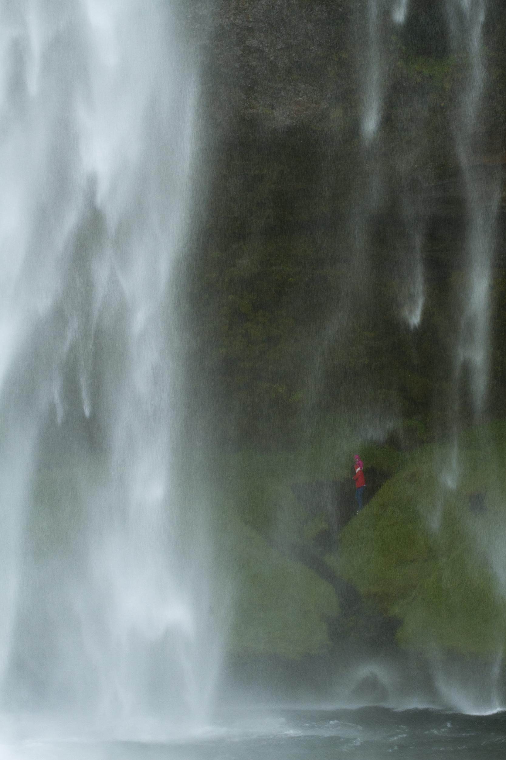 Iceland_018.JPG
