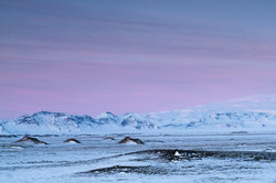 Iceland_011.JPG