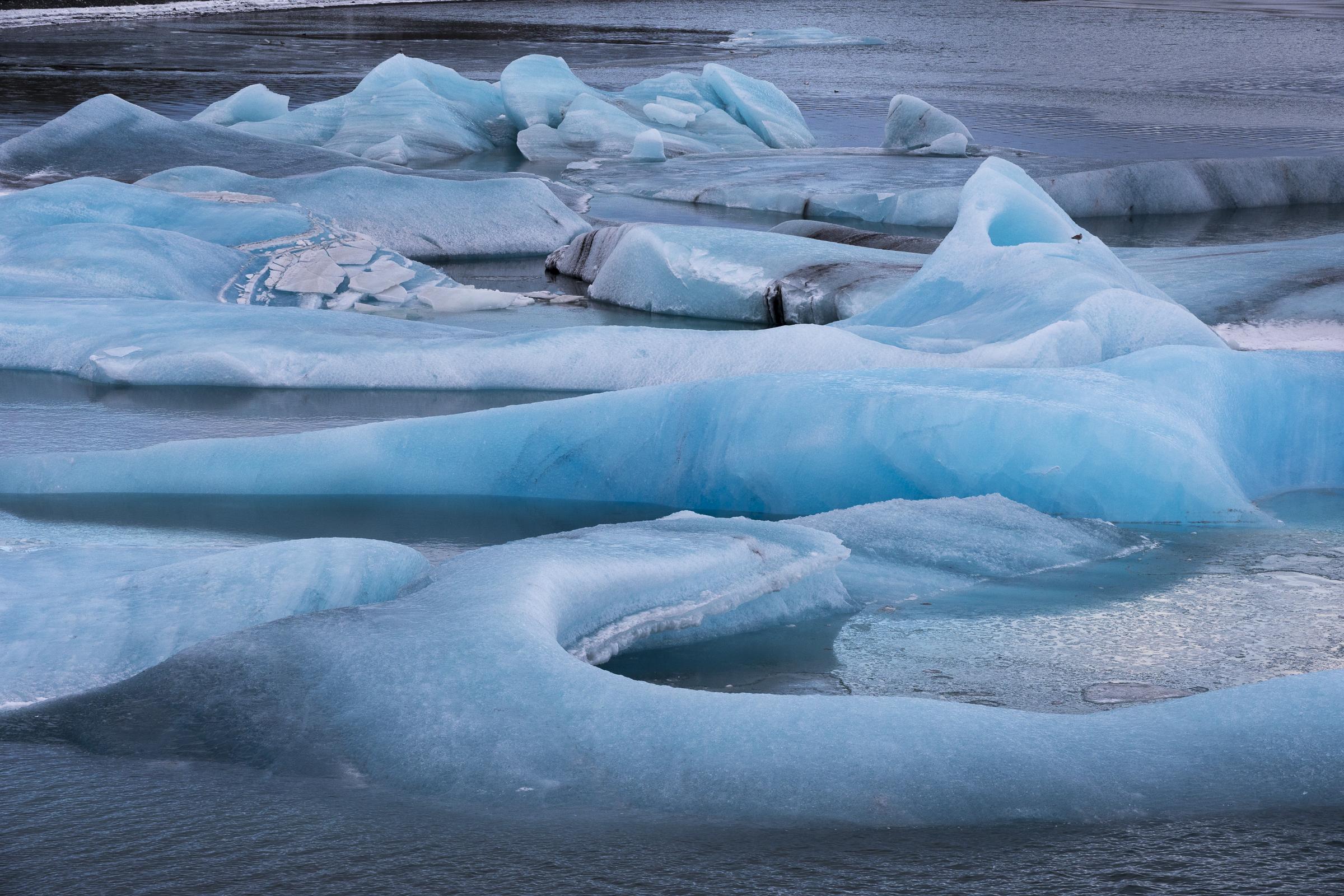 Iceland_082