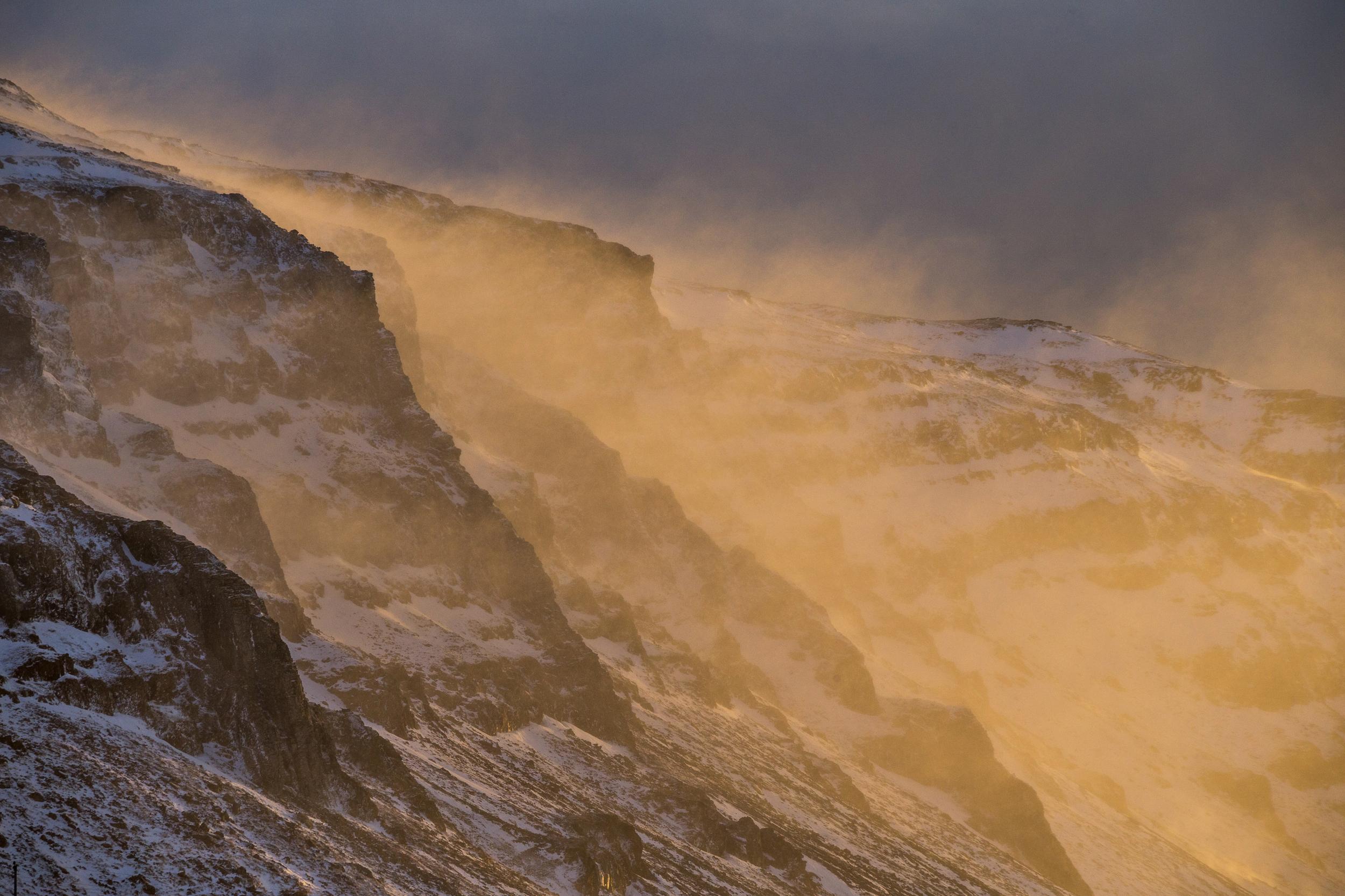 Iceland_076.jpg
