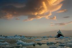 Iceland_066.JPG