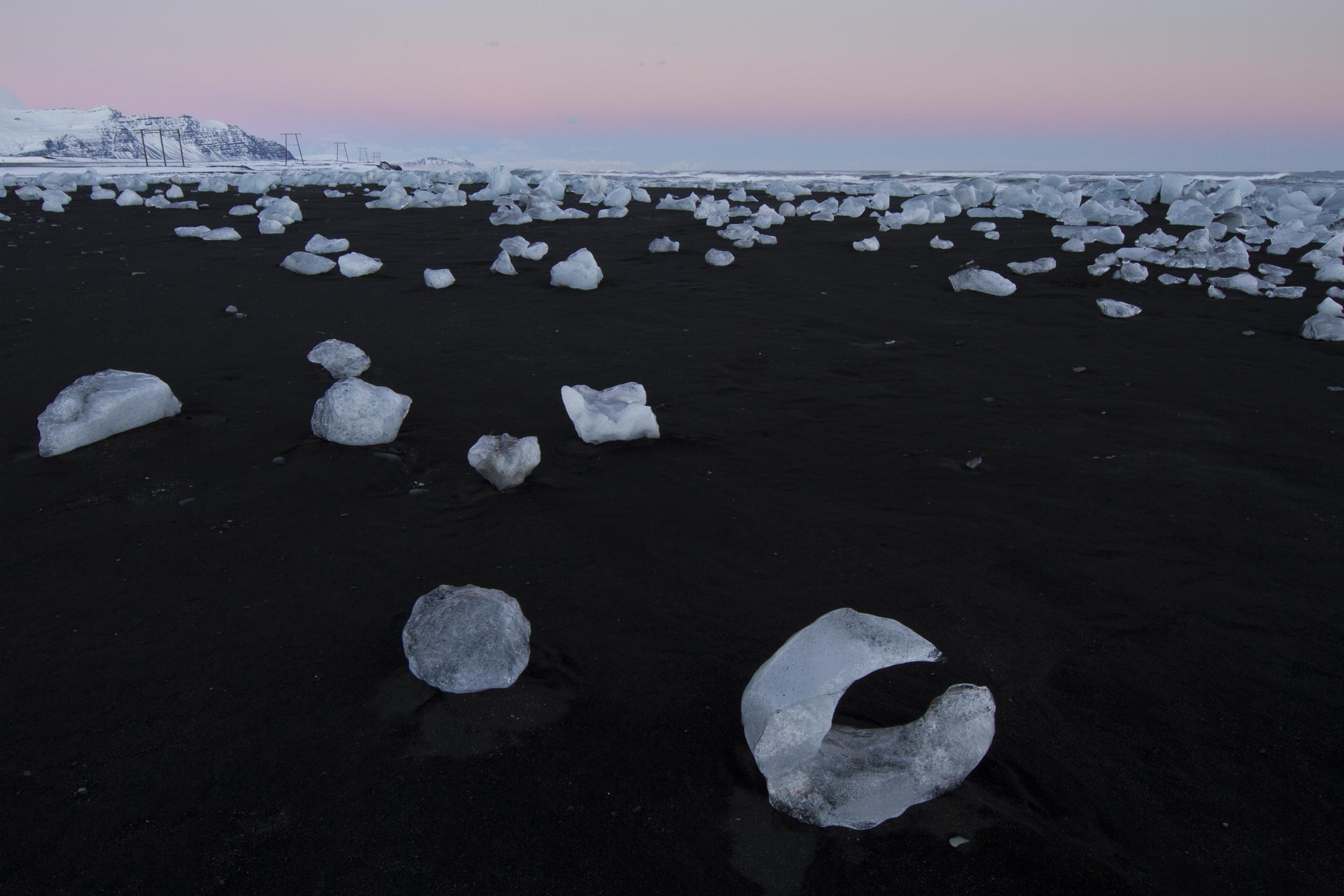 Iceland_007.JPG