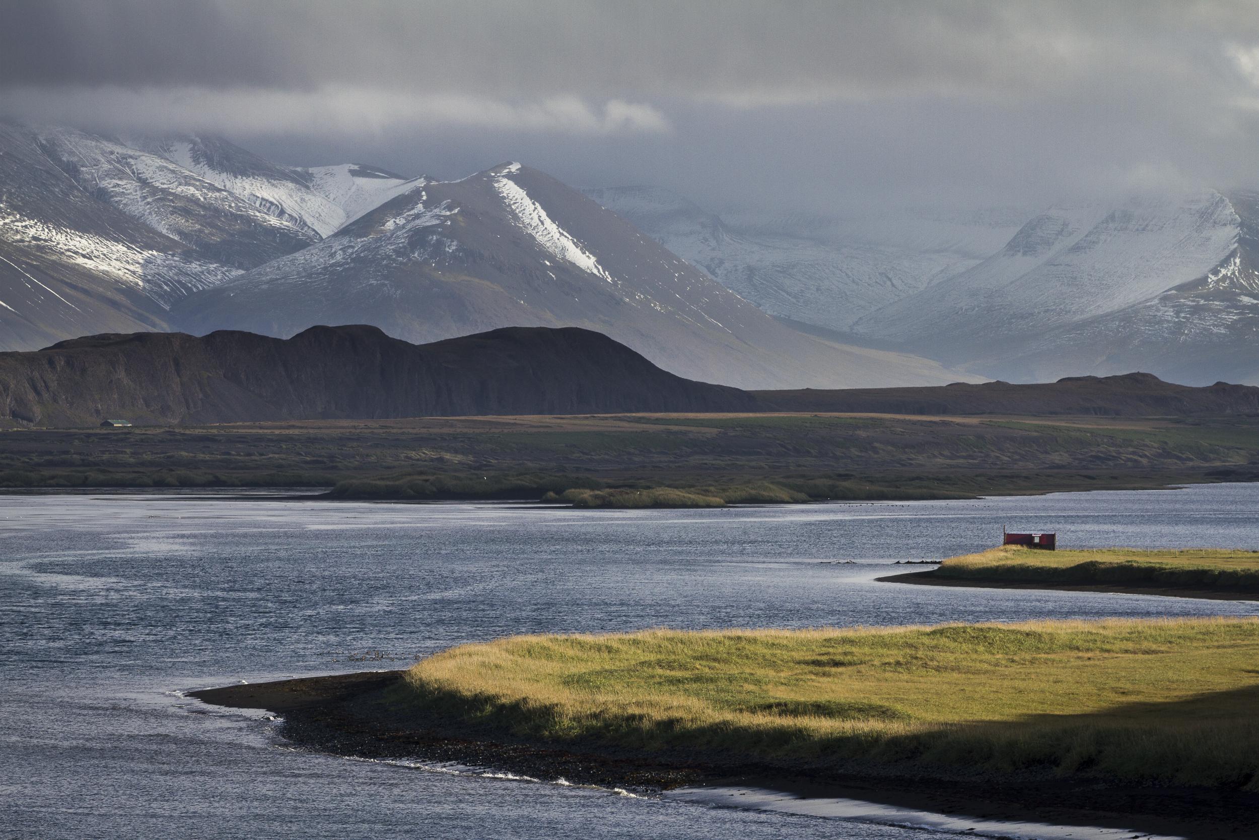 Iceland_038.JPG