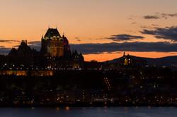 Quebec_0016