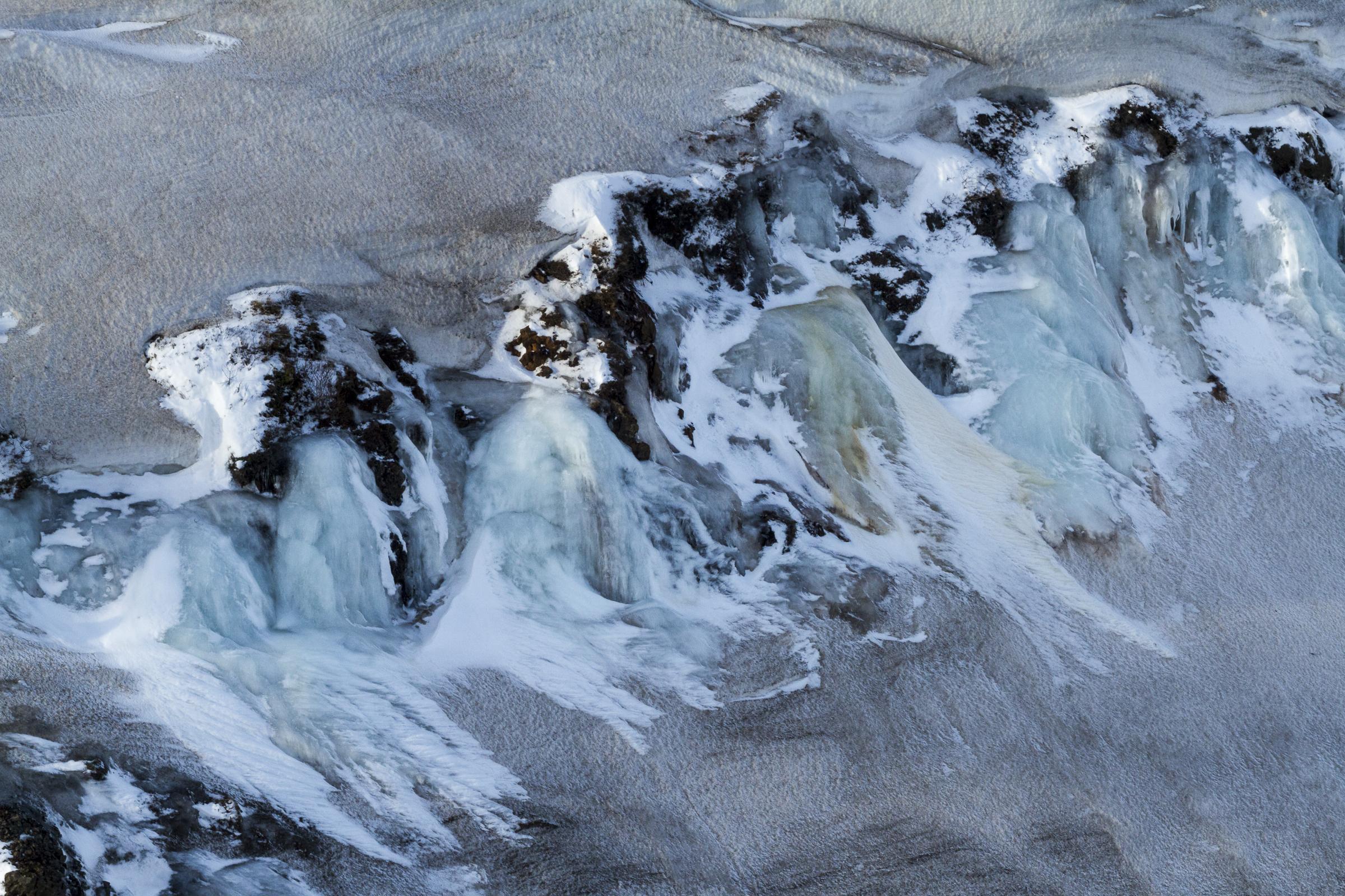 Iceland_086