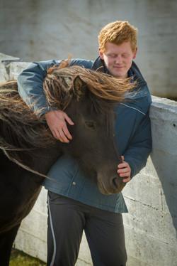 Ice_Horse_021