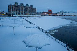 Quebec_0086
