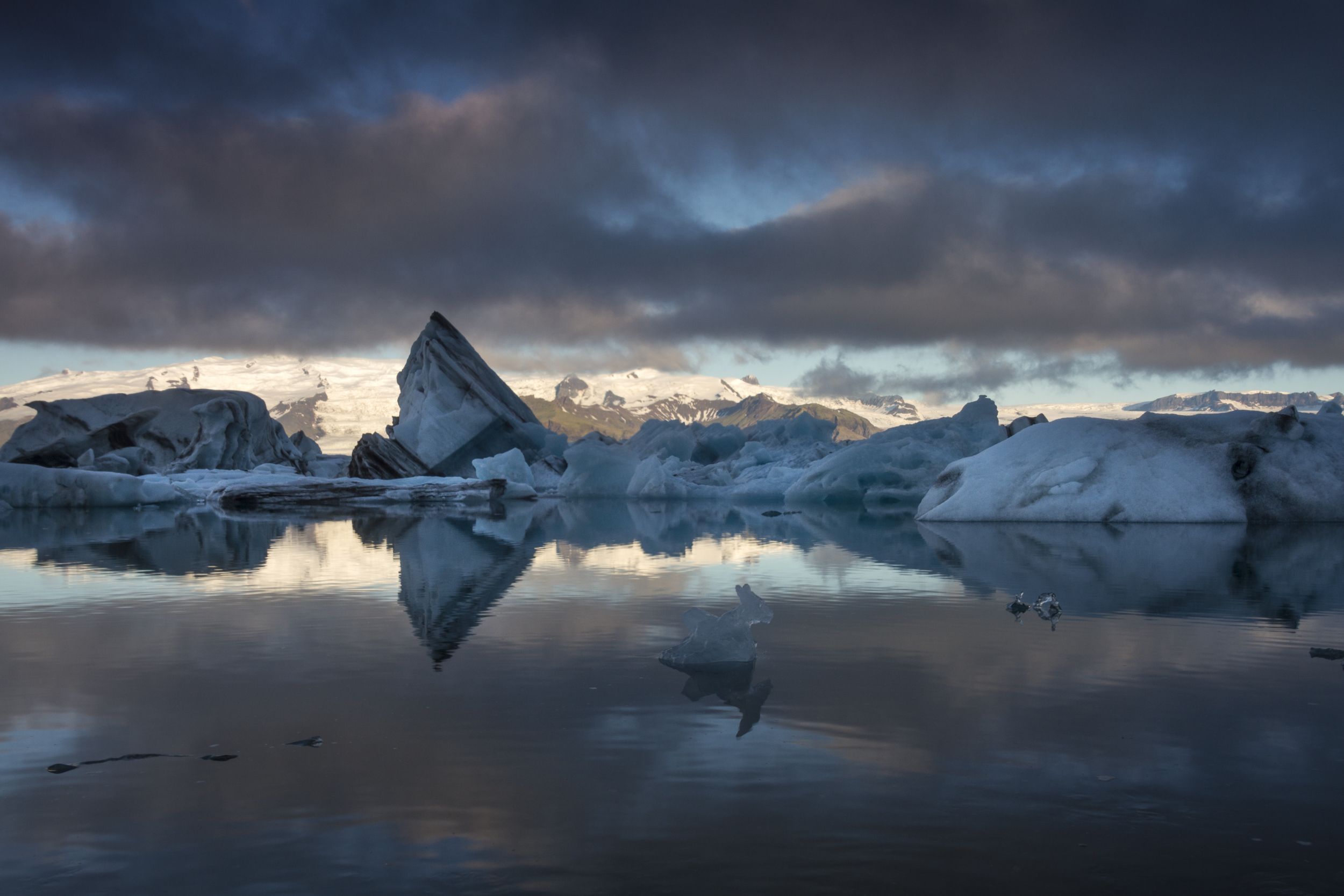 Iceland_087