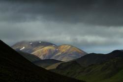 Iceland_061.JPG