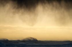 Iceland_006.JPG