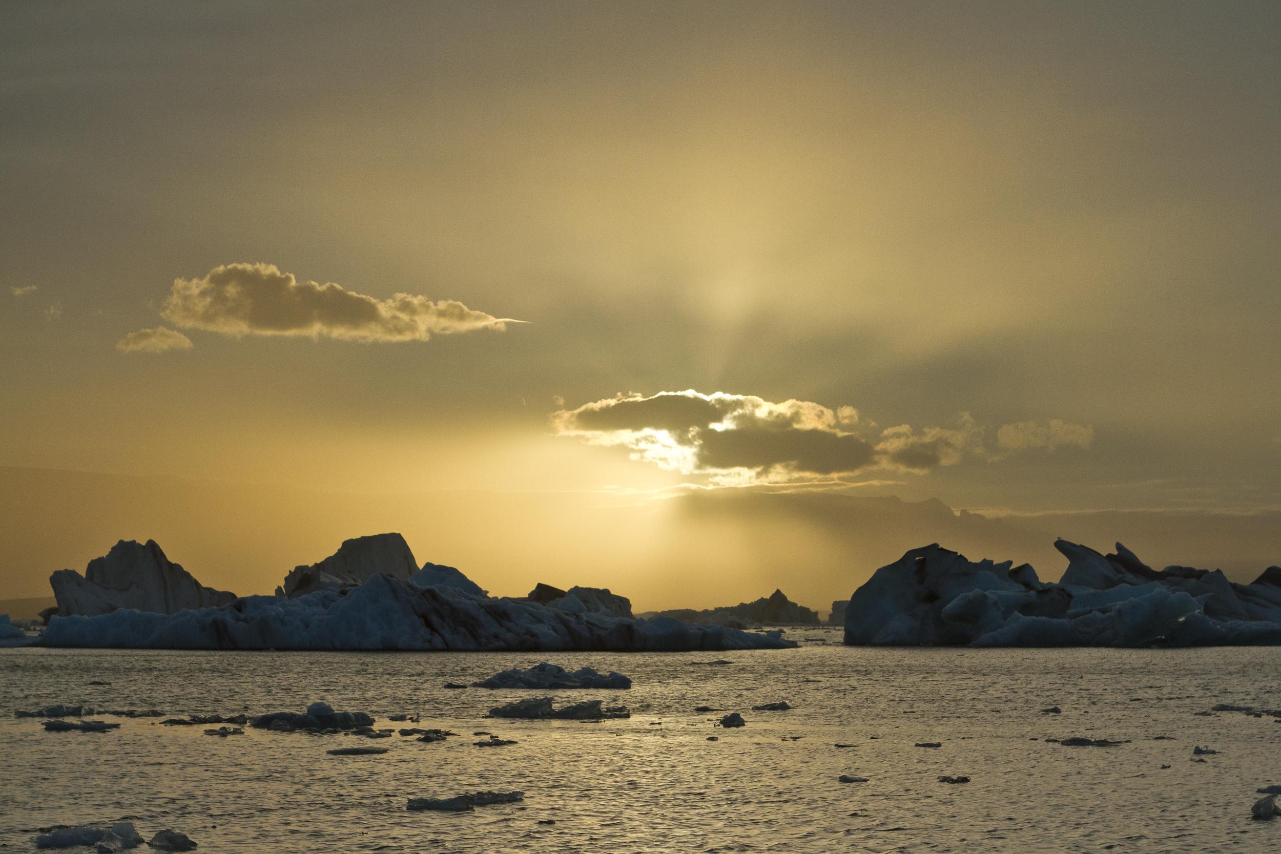 Iceland_042.JPG