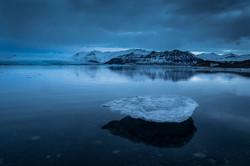 Iceland_075.jpg