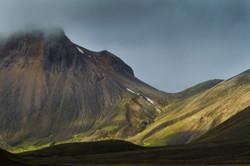 Iceland_048.JPG