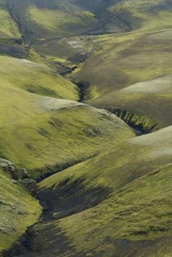 Iceland_063.JPG