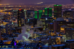 Quebec_0093