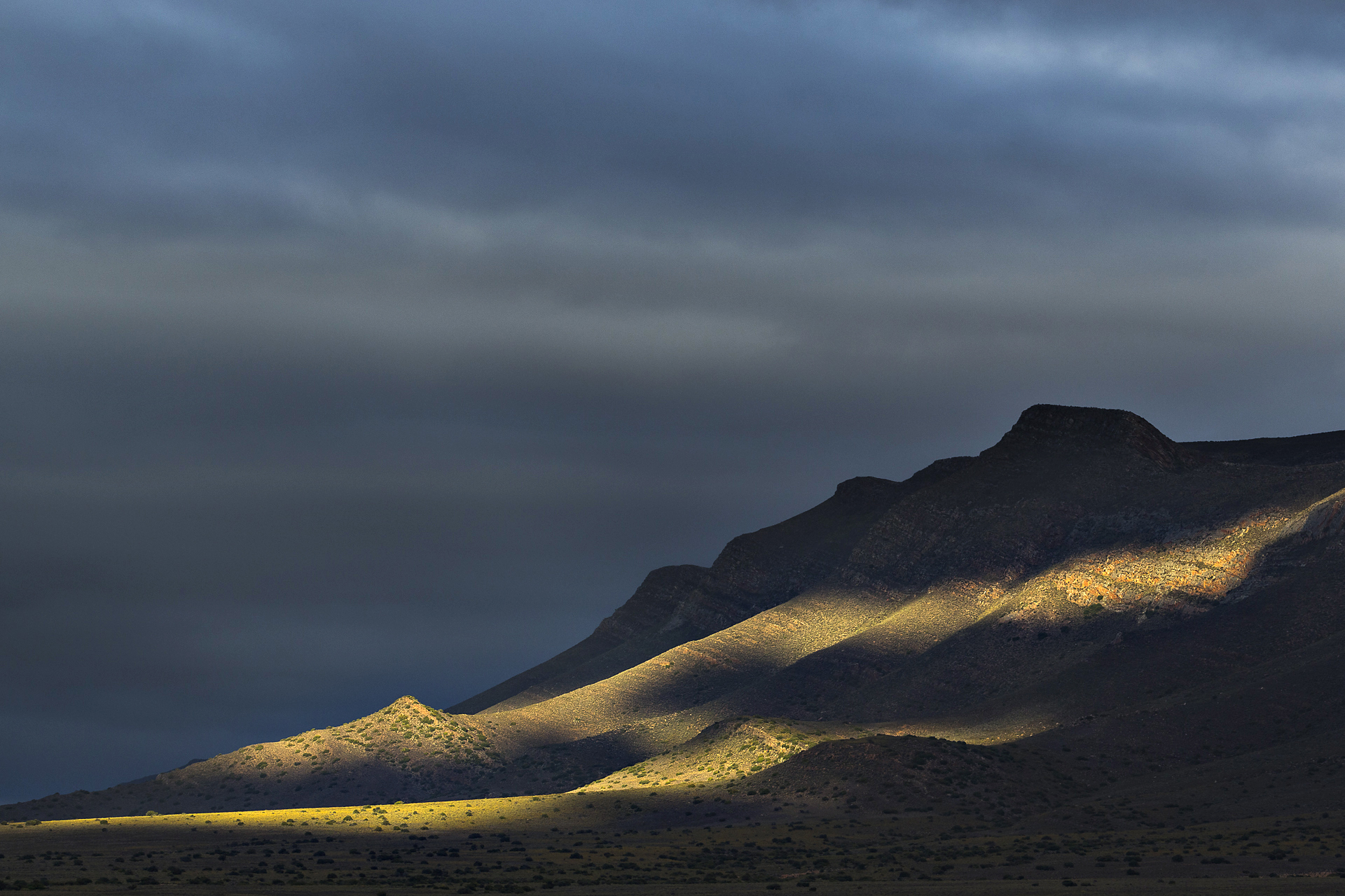 SouthAfrica_033.jpg