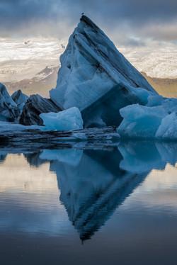 Iceland_090