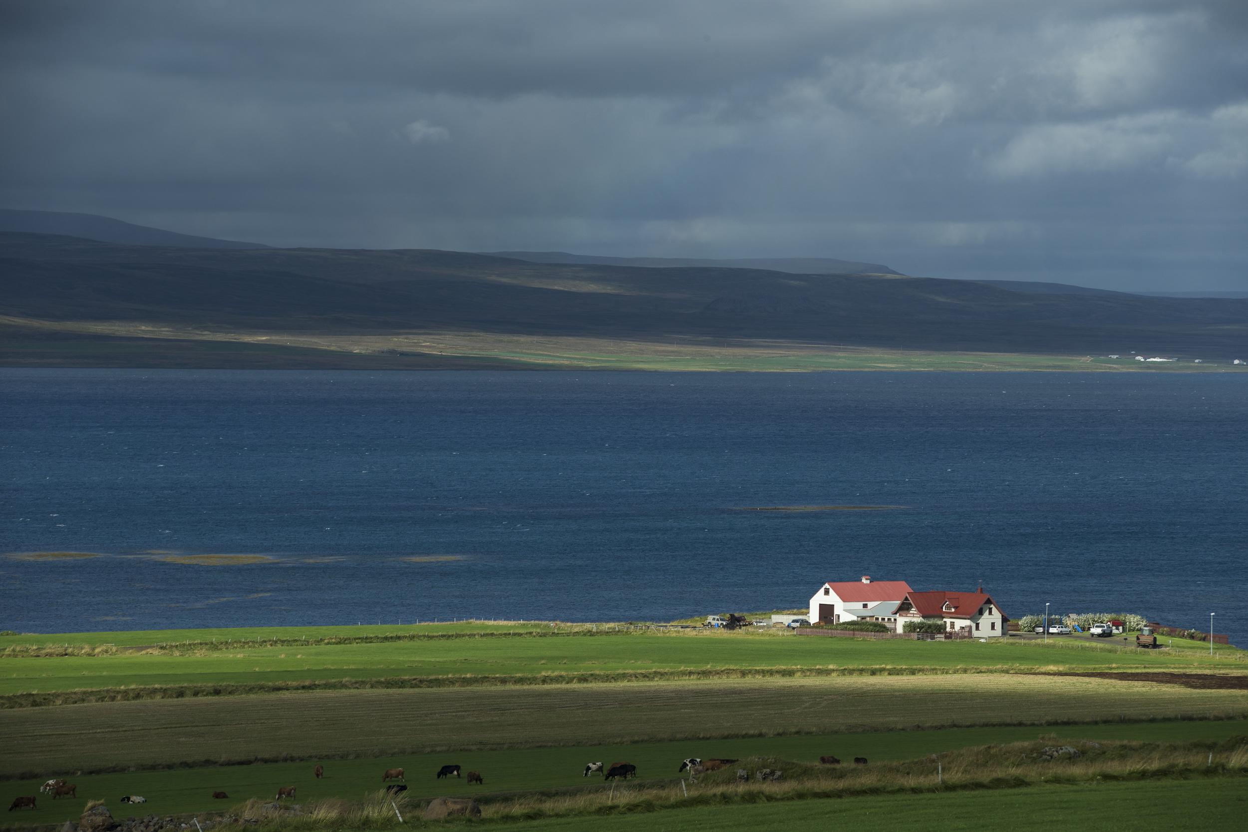 Iceland_028.JPG