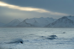 Iceland_083