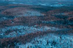 Quebec_0094