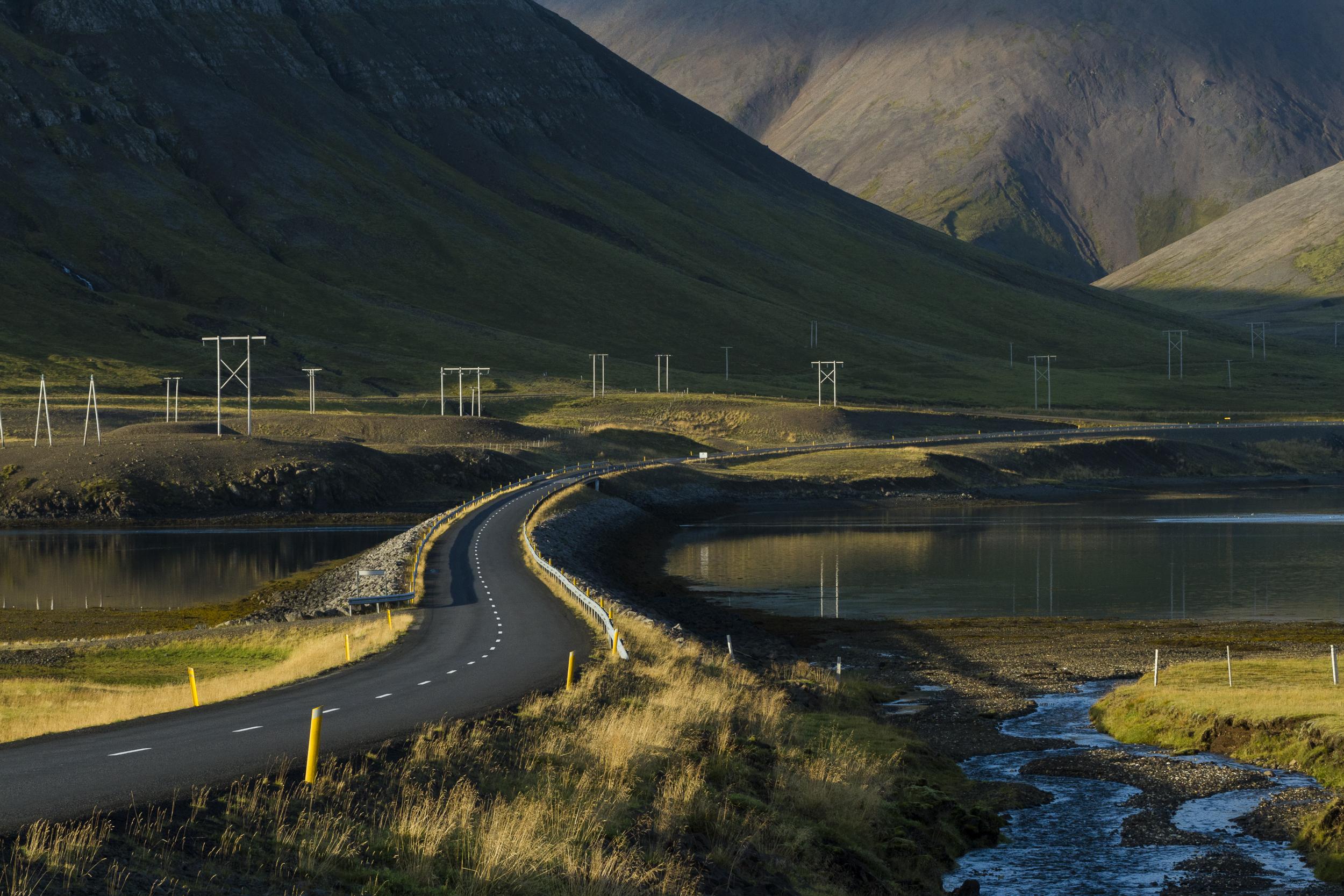 Iceland_024.JPG