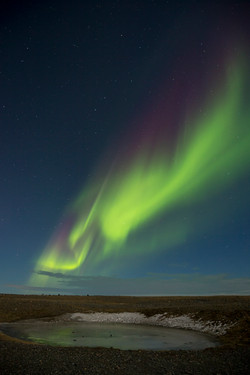 Iceland_095