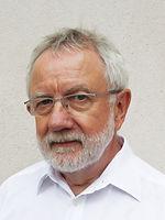 Robert_Hartmann.JPG