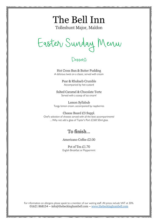 Easter Sunday Menu 2019 -2.jpg