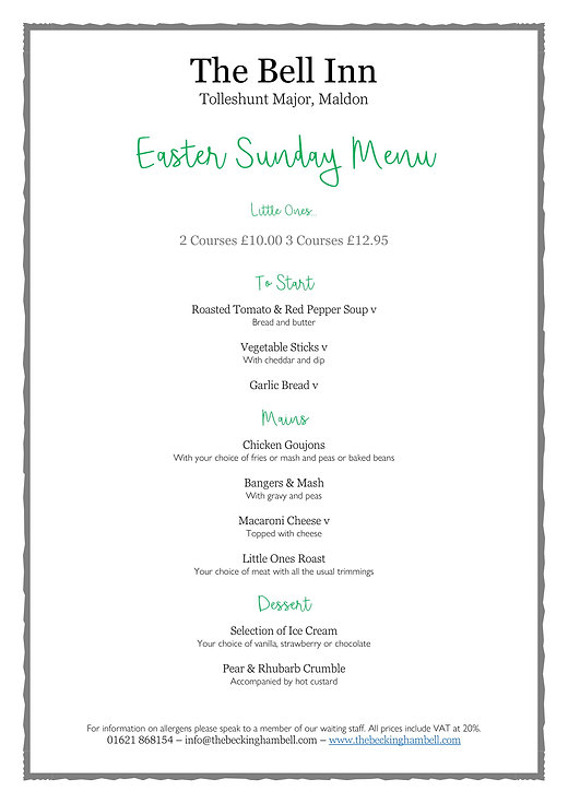 Easter Sunday Menu 2019 -3.jpg