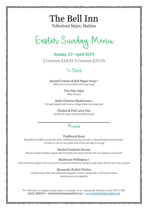 Easter Sunday Menu 2019 -1.jpg