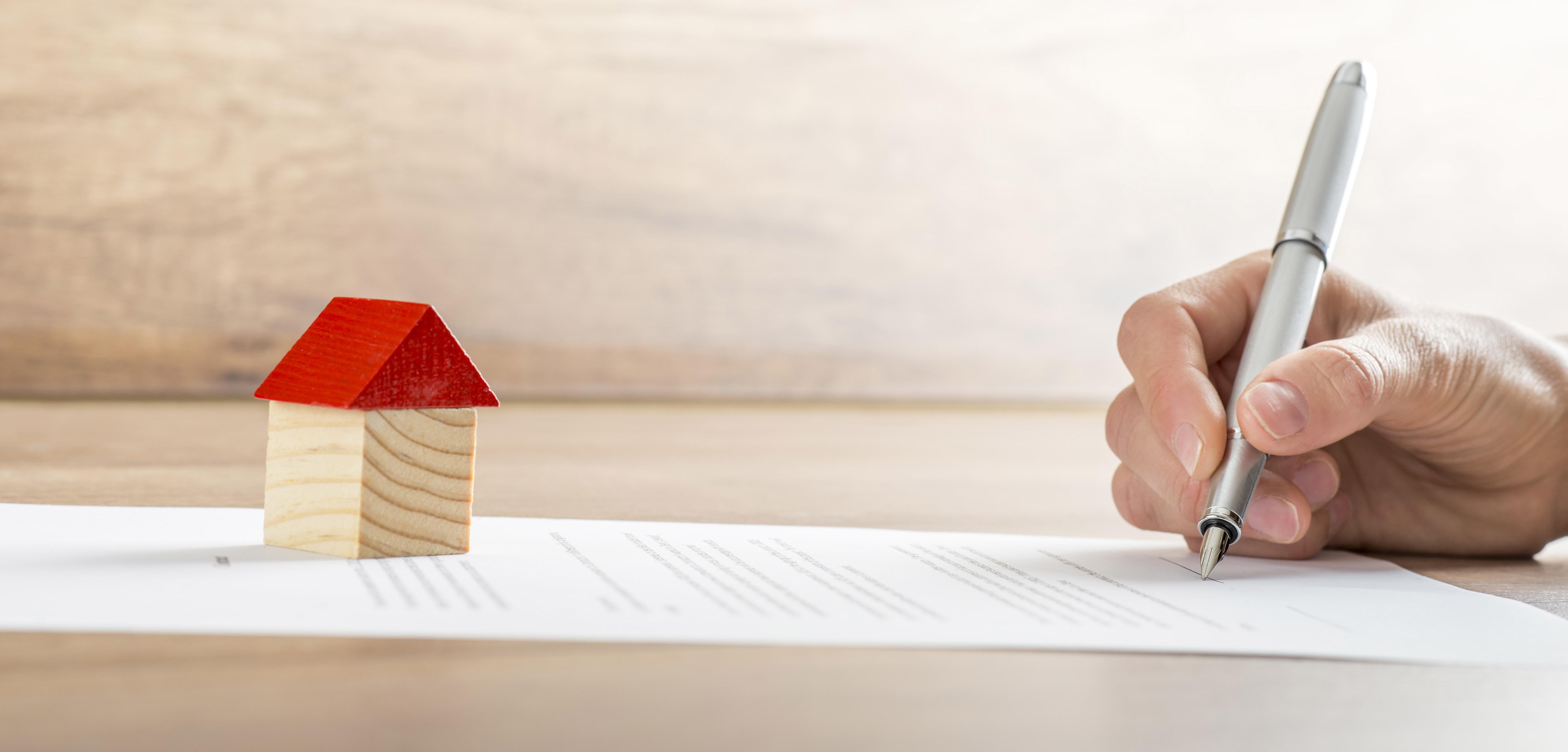 Homestead Mortgage, LLC