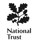 National-Trust-Logo-e1554972898886.png