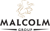 1200px-Malcolm_Group_logo.svg.png