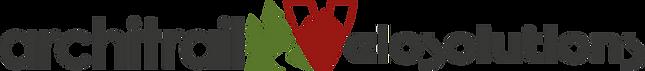AV logo_edited.png