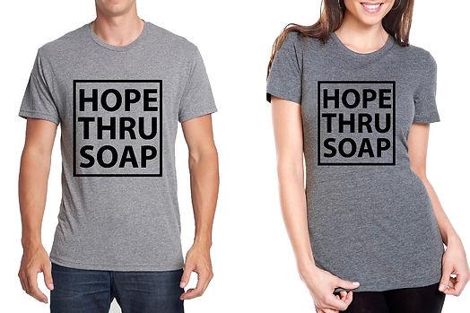 hopethrusoap_tshirt.jpeg
