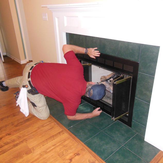 fireplace-inspection.jpg