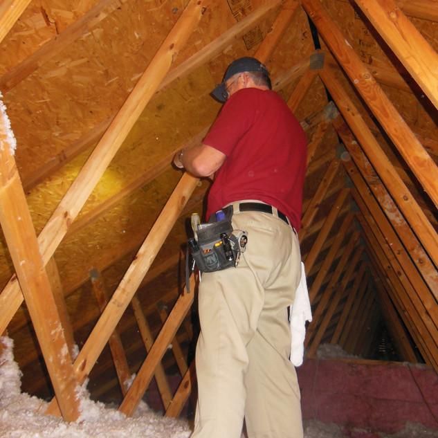 attic-inspection.jpg