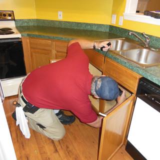 kitchen-inspection.jpg