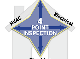 Four-Point-Inspection.png