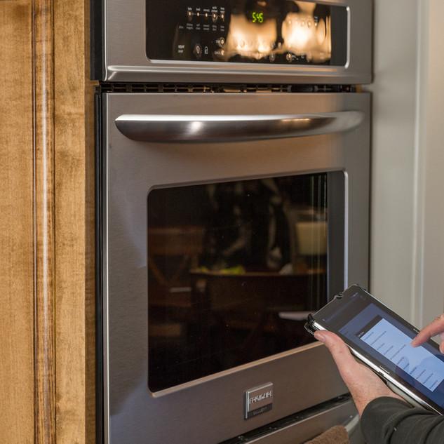 oven-inspection.jpg