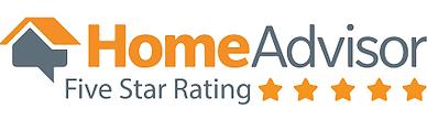 home advisor 5star.png