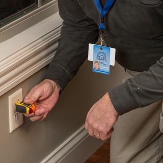 receptacle-inspection.jpg