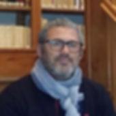 Cristobal González.jpg