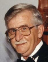 Ron LeVan